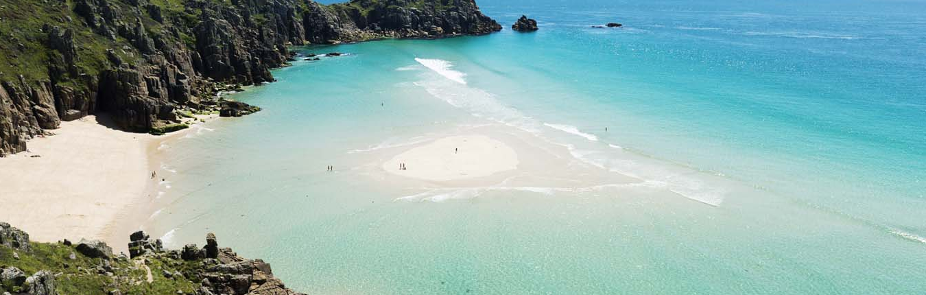 Savings and Investment Management in Cornwall