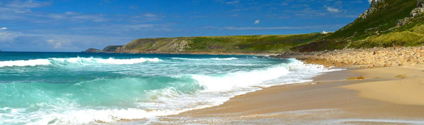 Tax Planning in Cornwall